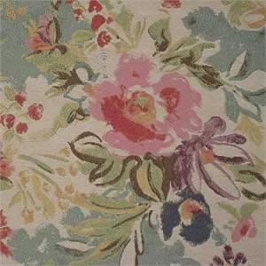 Culp Desert Rose watercolor