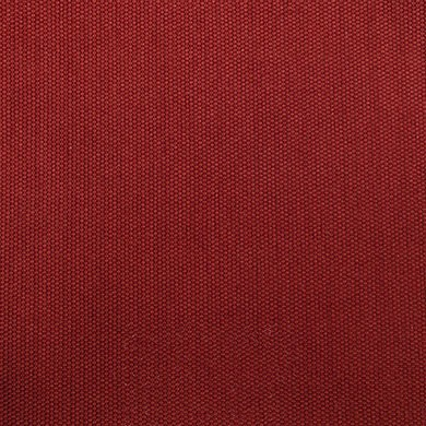 Covington Fairways Claret fabric