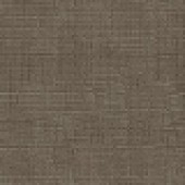 Visions Heavenly Pewter Fabric