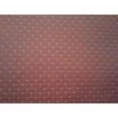Dover Tulip Fabric